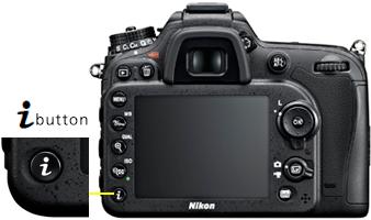 Nikon d7100_5