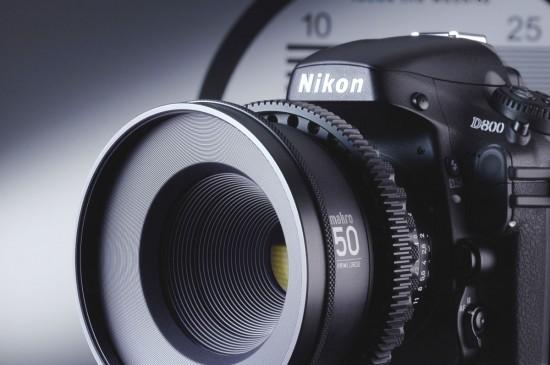 d800-50mm-pcxt-lens