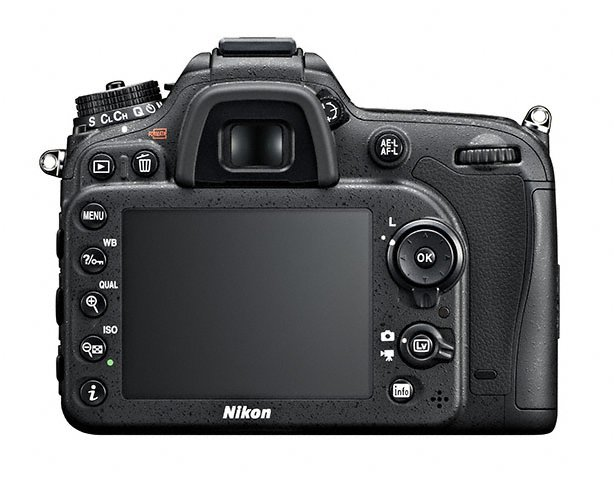 nikon-d7100-05