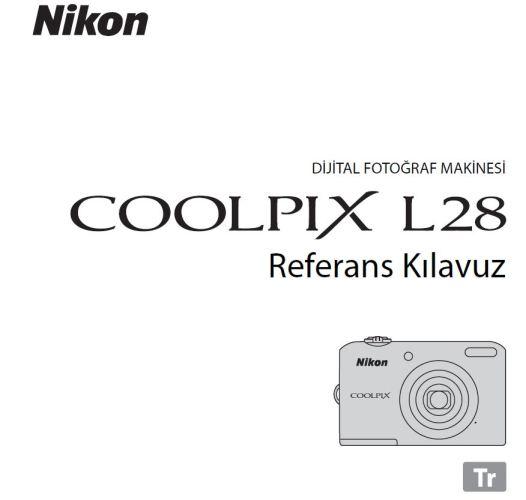 Nikon_coolpix_l28_kullanim_kilavuzu