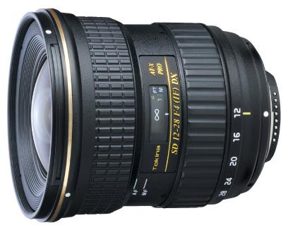 Tokina-12-28mm-f4-DX-lens