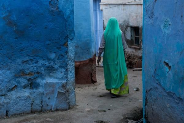 gezi-fotografciligi-svetlana-hindistan-01