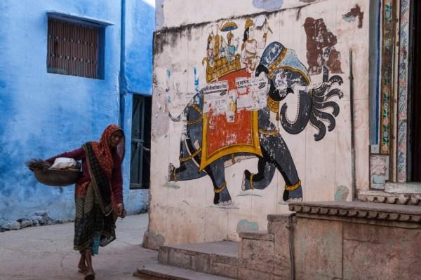 gezi-fotografciligi-svetlana-hindistan-09