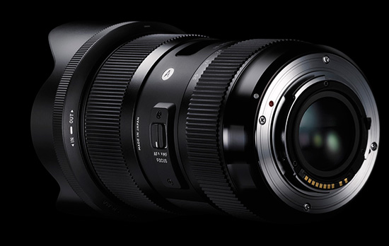 Sigma-18-35mm-f1.8-DC-HSM-lens-2