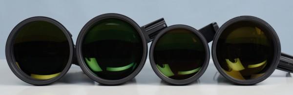 nikkor-800mm-lens-05