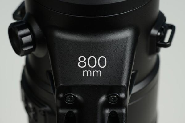 nikkor-800mm-lens