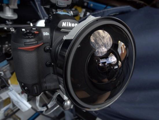 nikon-fotograf-makinesi-nasa-01