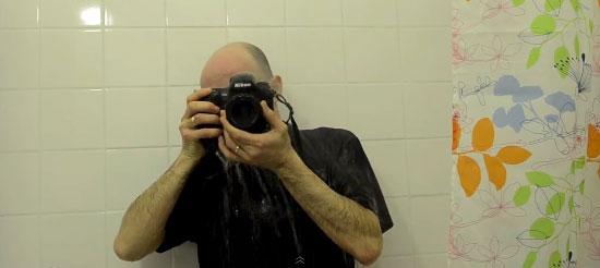 Nikon-D3s-iskence-test-6