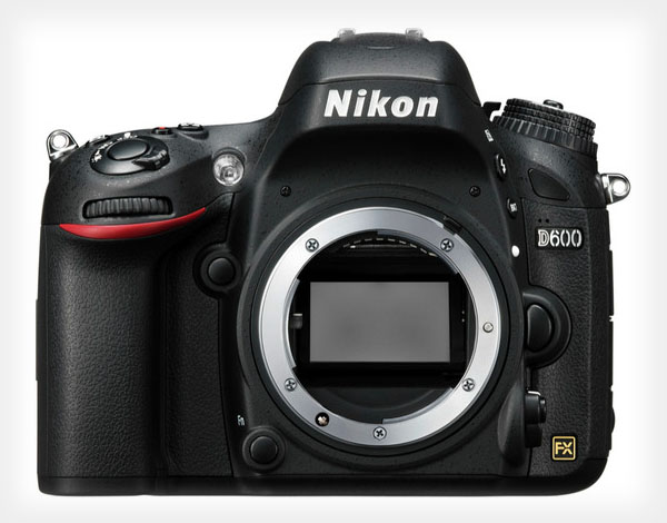 nikon d600 en iyi lensler