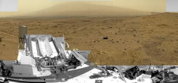 nasa-milyar-piksel-mars-panorama