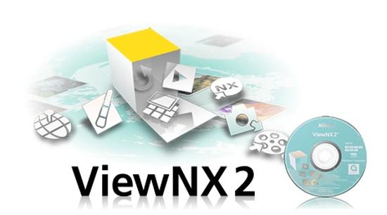 nikon-view-nx-2-update