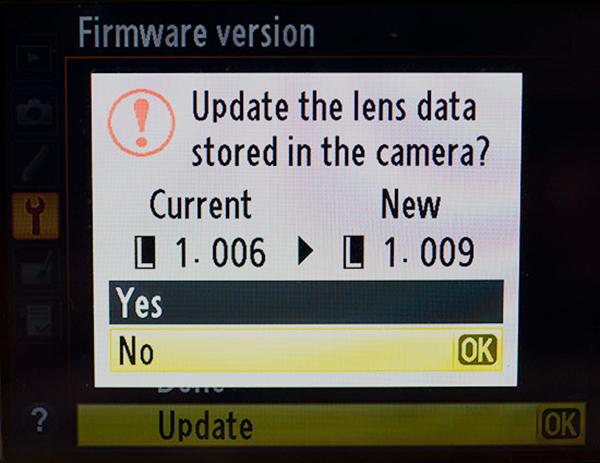 Nikon-Distortion-Control-Data-firmware-update-1.009