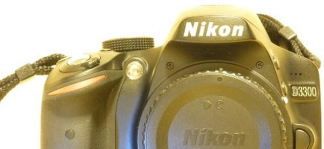 Nikon-D3300_dslr