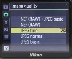 nikon-image-quality