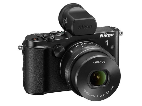 Nikon-1-V3-mirrorless-camera-00