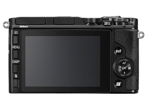 Nikon-1-V3-mirrorless-camera-04