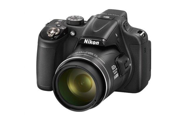 nikon-coolpix-p600-replacement