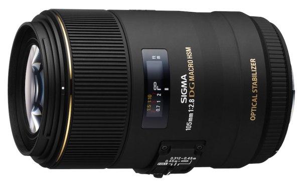 sigma-105mm-f2-8-ex-dg-os-hsm-macro-lens-review