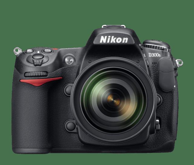 Nikon-D300s-replacement