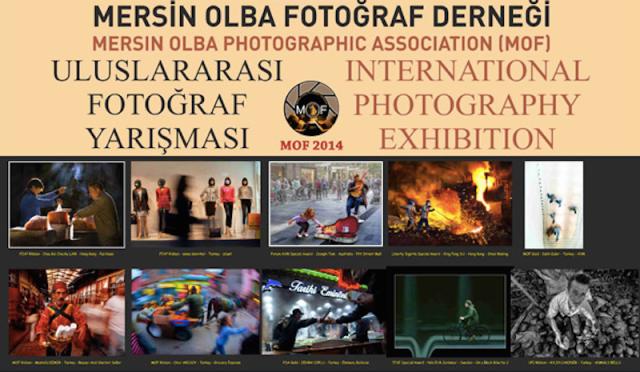 mof-2014-ibrahim-zaman-uluslararasi-fotograf-yarismasi