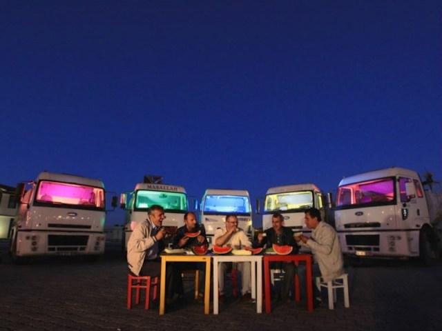 ford-trucks-3-ulusal-fotograf-yarismasi-sonuclari-02