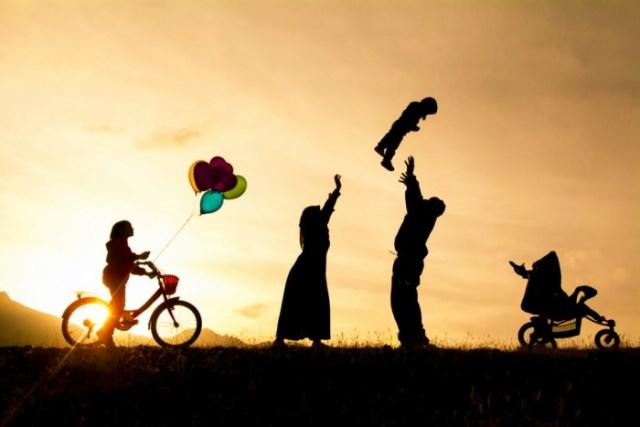 hazinemiz-ailemiz-fotograf-yarismasi-sonuclari-01