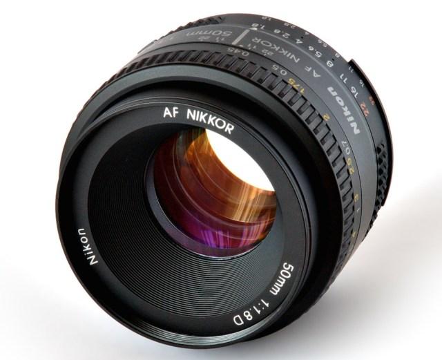 Keskin ve Net Fotoğraf Çekmek için 5 Önemli İpucu
