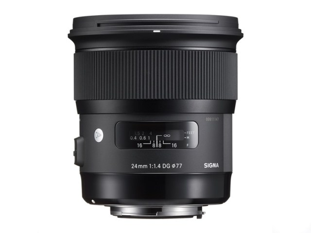 sigma-24mm-f1-4-dg-hsm-art-price-and-release-date