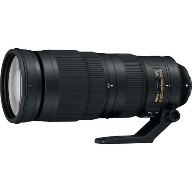 af-s-nikkor-200-500mm-f5-6e-ed-vr