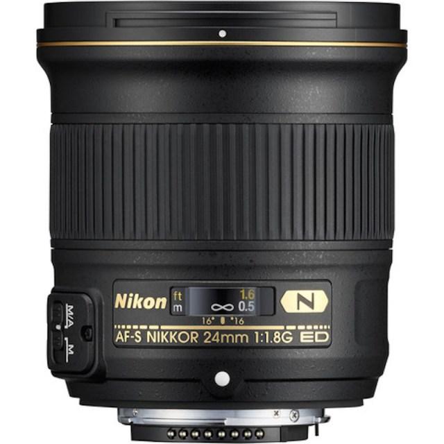 af-s-nikkor-24mm-f1-8g-ed