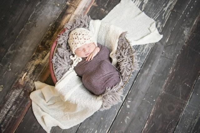 Faryl-Loew-bebek-fotografciligi-1