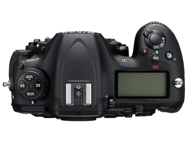 nikon-d500-dslr-camera-03