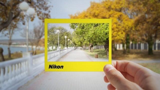 Fotoğrafa Başlangıç ve Fotoğrafçılık Rehberi