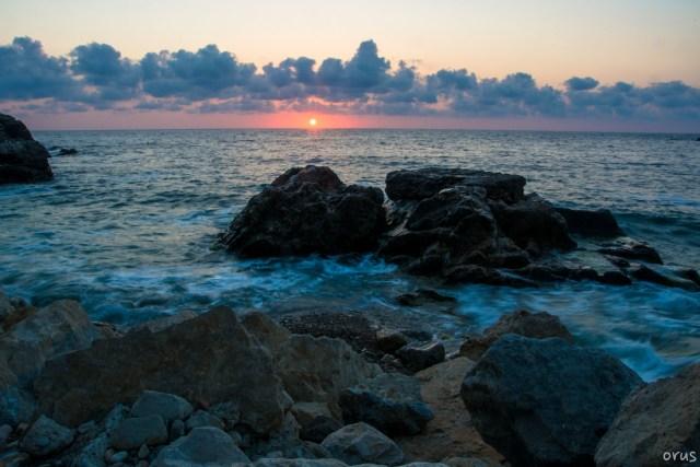 Deniz Manzarası Fotoğrafları Nasıl Çekilir