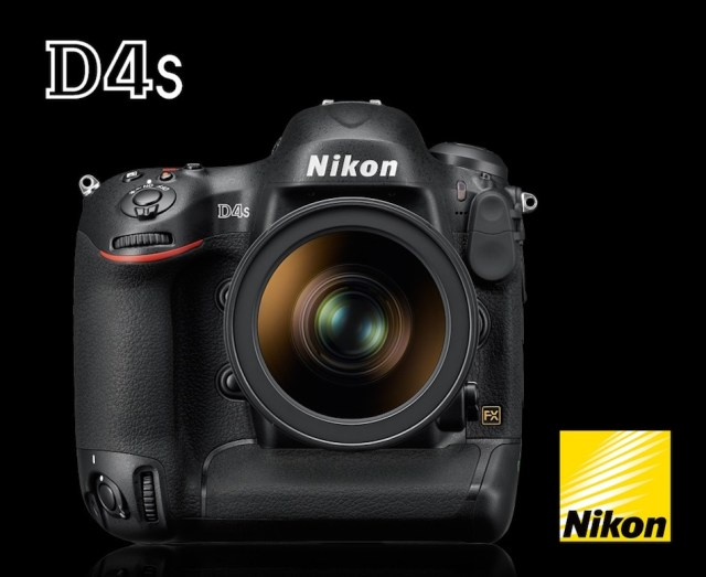 nikon-d4s-firmware-1-31