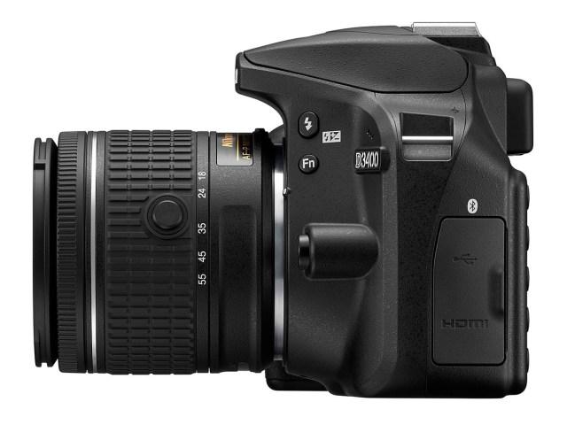 nikon-d3400-rear