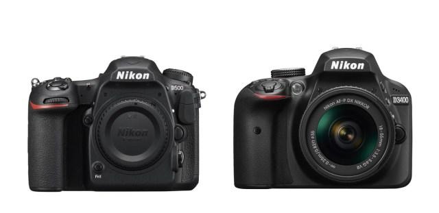 nikon-d500-d3400-firmware-2