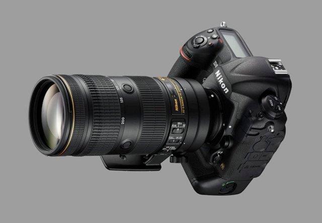 nikon-af-s-nikkor-70-200mm-f2-8e-fl-ed-vr-00