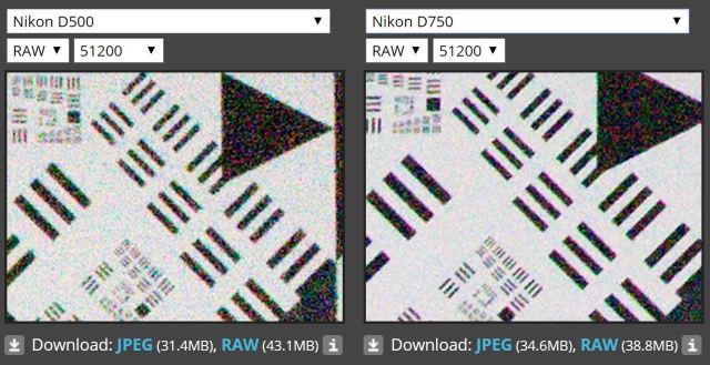 d500-vs-d750-iso-51200-1
