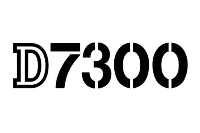 Nikon D7300 20MP sensör ve 4K video kaydı ile bekleniyor