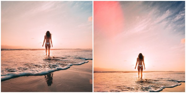 19 Popular Online Photo Filters to Make Your Shots ...