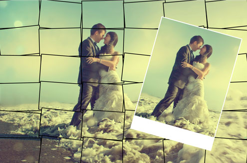 Fotor Tile Effect – Online Tile Effect for Free   Fotor ...