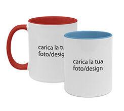 Necessario per realizzare una stampa serigrafica su ceramica. Stampe Su Ceramica Fotoregali Com