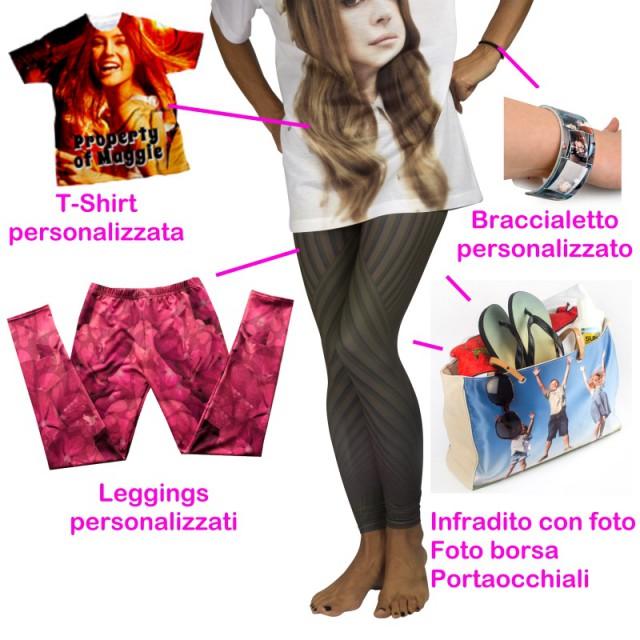 crea vestiti abbigliamento personalizzato
