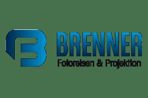 Brenner Fotoreisen