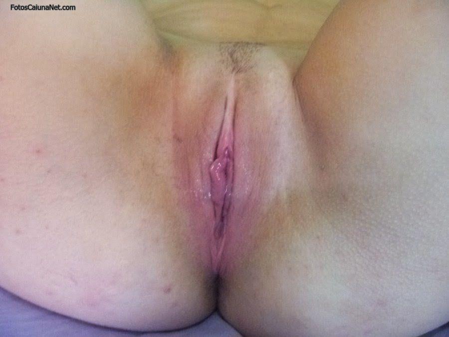 bucetinha-gostosa-da-namorada-novinha-14