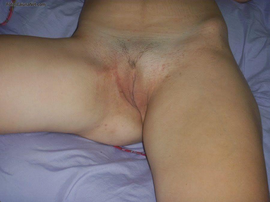 bucetinha-gostosa-da-namorada-novinha-26