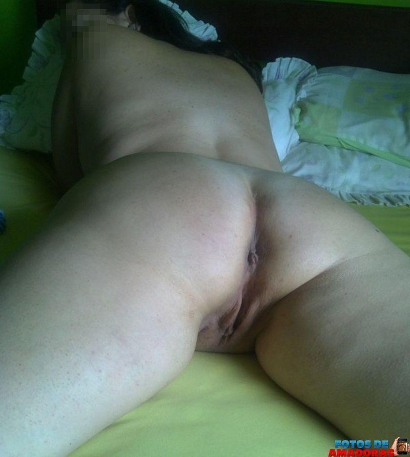fotos de sexo com tia coroa 5