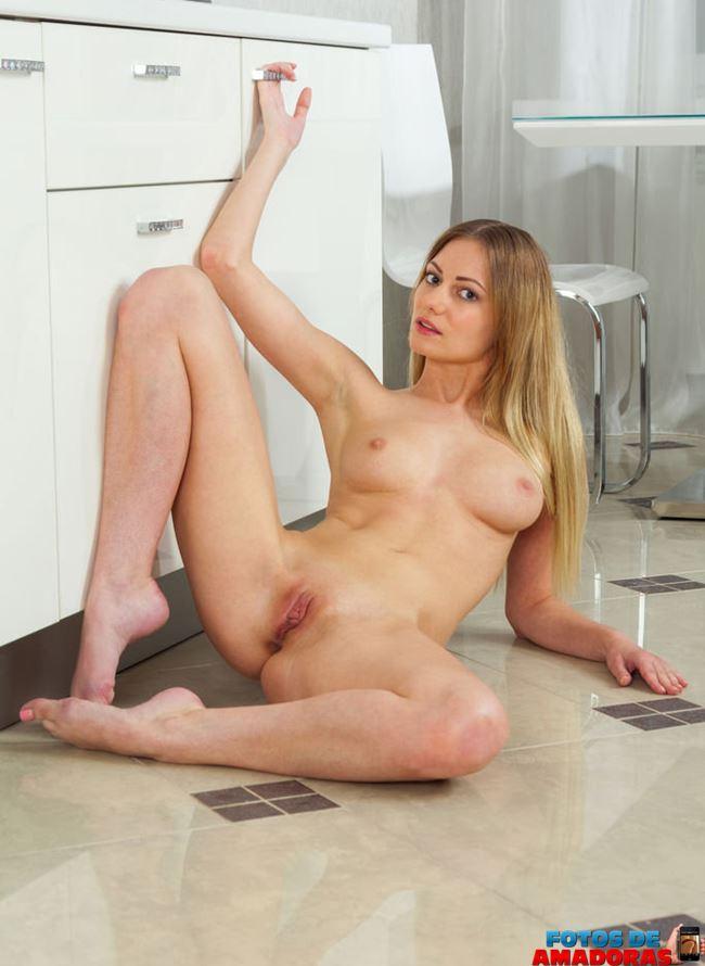 fotos porno imagens 8