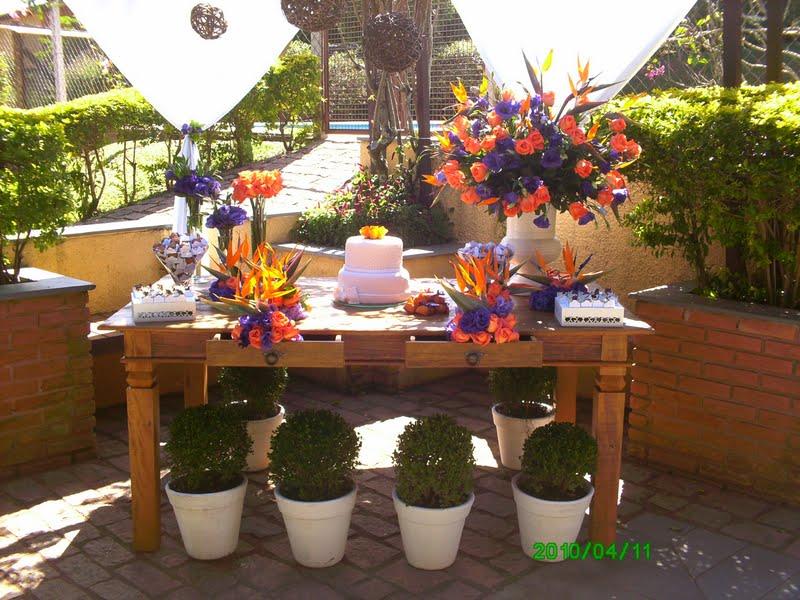 mesa-bolo-casamento-rustico-15